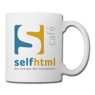 SELFHTML Café