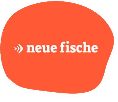 neue fische GmbH
